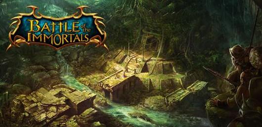 battle-of-the-immortals-logo-1309887397